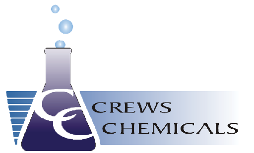 Crews Chemicals